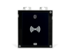 2N® Access Unit 2.0 Bluetooth & RFID Secured