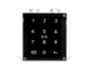 2N® Access Unit 2.0 Touch Keypad & RFID Secured